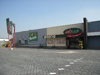 Welkoop winkels